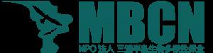 MBCN 三浦半島生物多様性保全